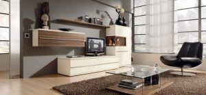 Modern Living Furniture Living Room Modern Living Room Furniture Designs Ideas An Interior