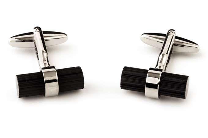 GEMELOS PARA CAMISAS PIEDRA  -Tienda online gemelos de camisas, corbatas, tirantes.