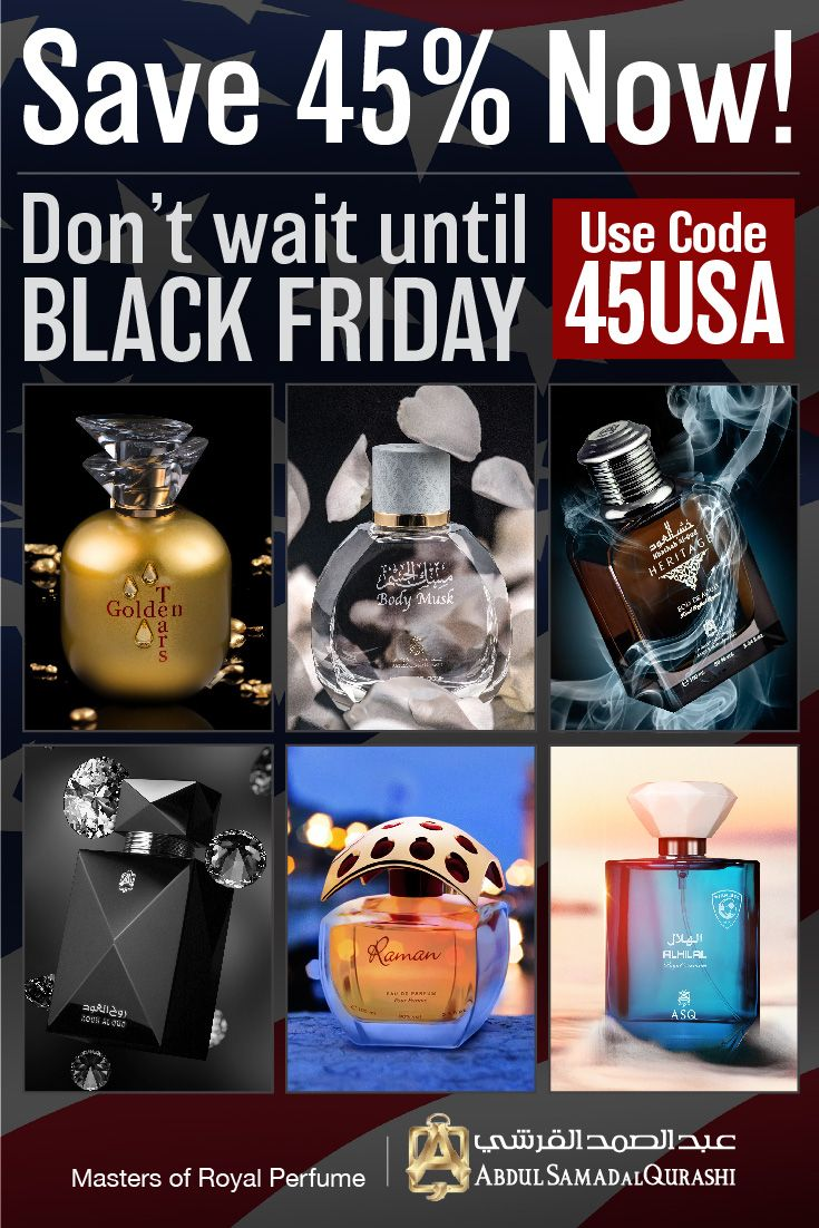 Time Is Running Out Use Code 45usa To Receive A 45 Discount Discountedproducts Discounts Discountshoppings Discounted Oud Perfume Perfume Agarwood Oil