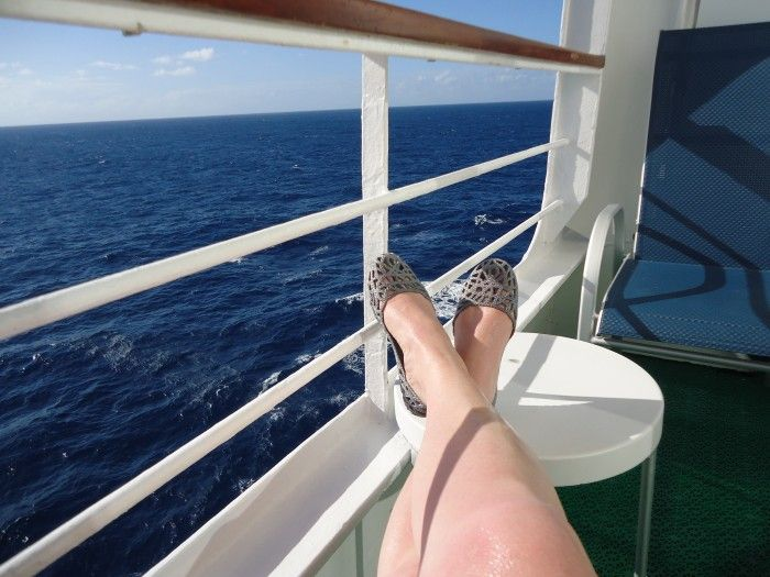 sapphire blue waters - Cruising with my Mox shoes #mox #moxonline #moxshoes #ladiesshoes #flipflips #jellyshoes #ladiesflats