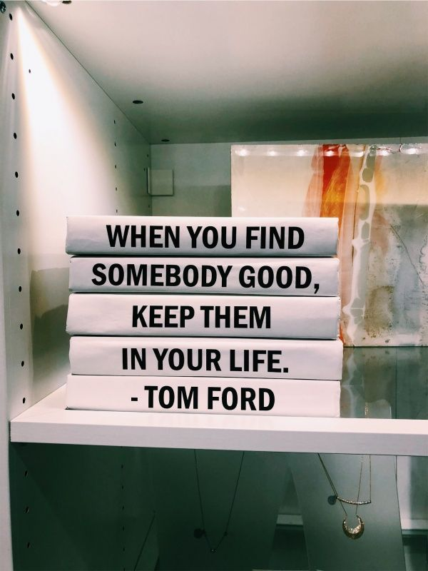rules to live by quotes motivation Motivacional Quotes, Mood Quotes, Cute Quotes, Happy Quotes, Positive Quotes, Qoutes, Quotes Motivation, Pretty Words, Beautiful Words
