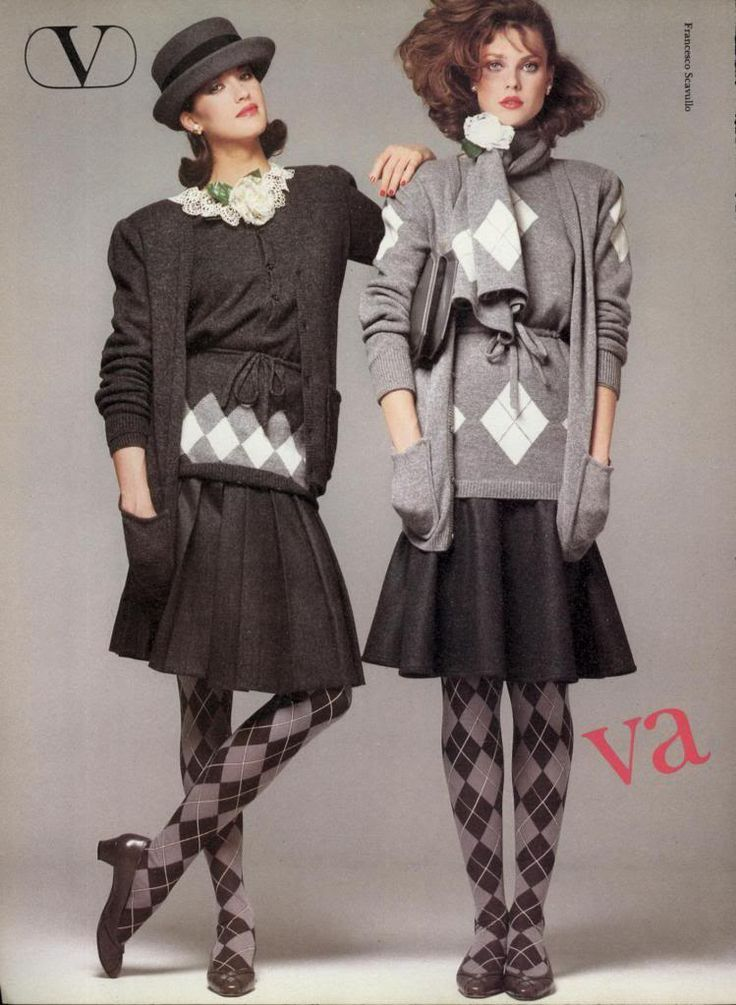 229 Best Images About 80 39 S Fashion On Pinterest