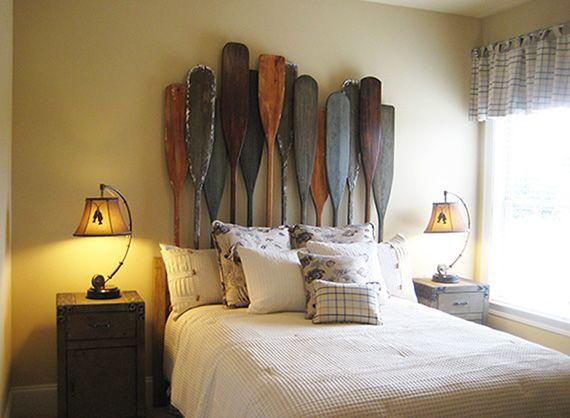 49 best beach style images on pinterest beach styles for House of blueprints santa rosa beach