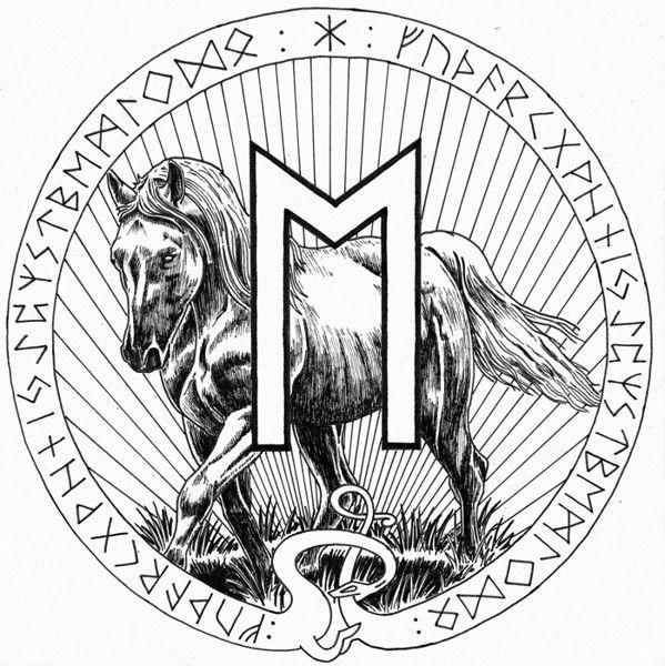 51 Best Mythology Images