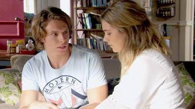 Home and Away official site, episodes - Channel 7