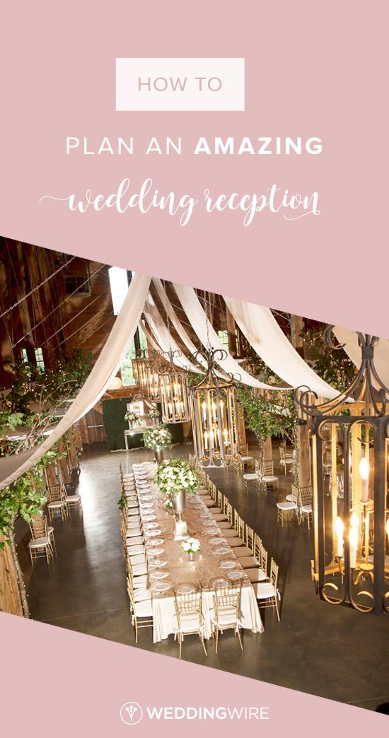 16792 best Weddings images on Pinterest Wedding stuff Wedding