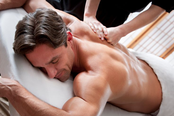 malee thai massage porrfilm långa