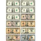 Dollar bills? – Google Search – #bills #Dollar #do…