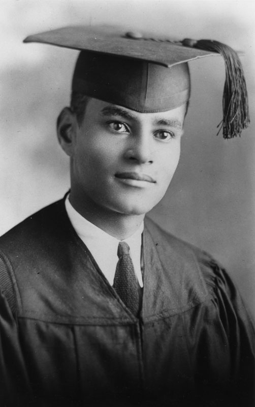 1000+ images about Black History on Pinterest   Tuskegee ...