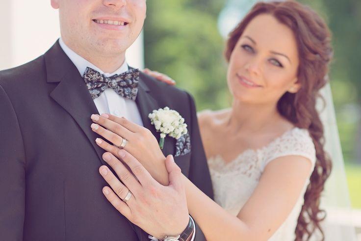 Wedding rings  www.mdfoto.ro