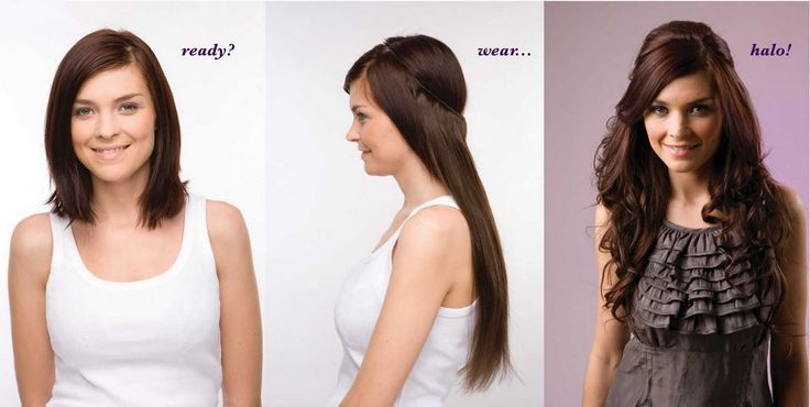 Permanent Hair Extensions-02
