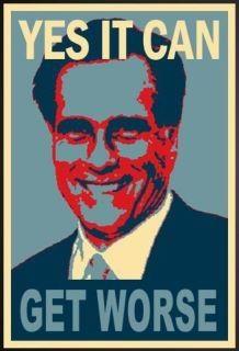 Indeed.Mitt Romney, Politics, Stuff, Deep Thoughts, Liberal, So True, Funny Sht, People, True Stories