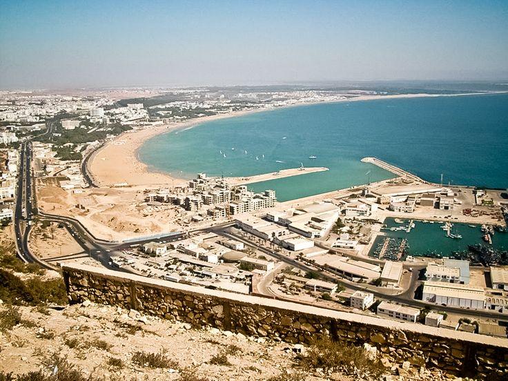 Morocco Beaches Morocco Beach Travel Guide To Morocco Morocco 511 Pinterest Beautiful