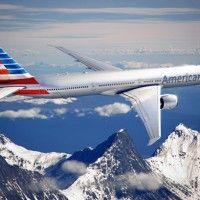 Irán obliga a un avión con cien estadounidenses a bordo a aterrizar en su territorio