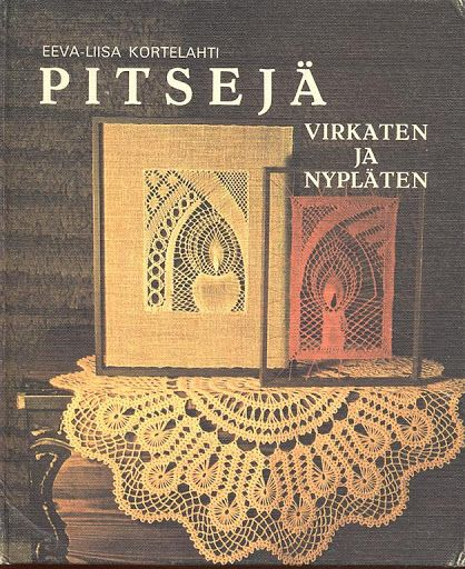 Kortelahti, E.- Pitseja - Carmen sobral silva - Picasa Webalbums
