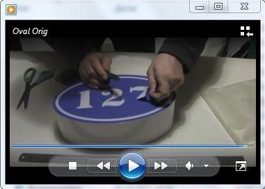 Изготовление домовых знаков | Номерные знаки домов | Cветовой домовой знак | Знаки домов | Домовые знаки