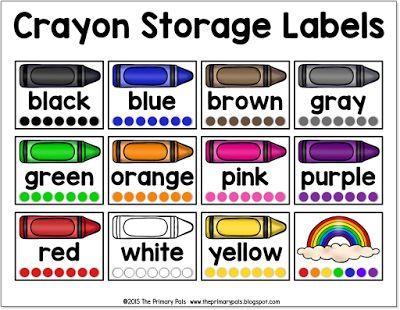 https://www.dropbox.com/s/2z9s06ckpl629iv/Crayon%20Storage%20Labels.pdf?dl=0