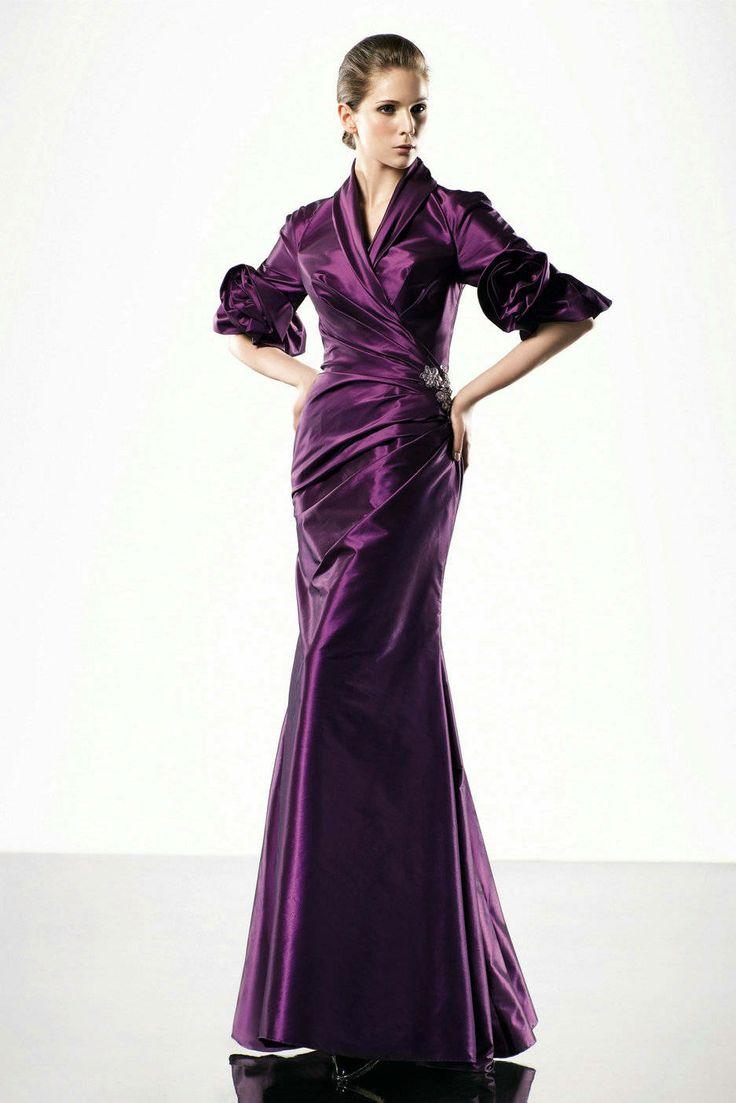 72 best Formal dress ideas images on Pinterest | Formal dresses ...
