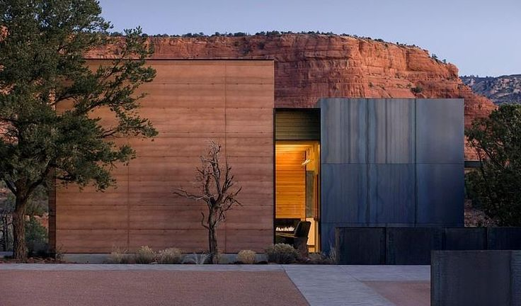 Aerie House by The Construction Zone http://www.homeadore.com/2013/06/28/aerie-house-construction-zone/… Please RT #architecture #interiordesign pic.twitter.com/aDt6a5Yng3