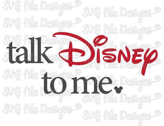 File Disney Publishing Worldwide Mickey Mouse Svg Logopedia