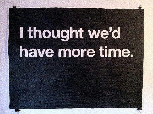 Alot more......                                                                                                                                                     More