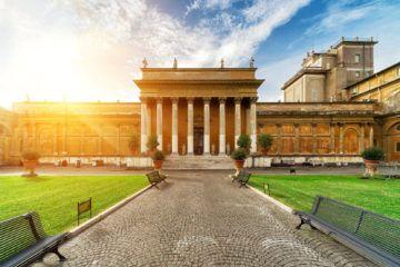 vatican-museums-sistine-chapel-group-tour-g1