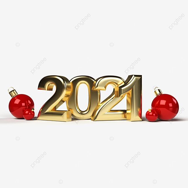 2020 New Year 3d Golden Metallic Text Render Celebration Lights Chandeliers Png Transparent Clipart Image And Psd File For Free Download Graphic Design Business Card Text Rendering New Year Clipart