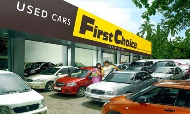 ஓல ட இஸ க ல ட அச ர வ கத த ல வ ற பன ய க ம பழ ய க ர கள Cars For Sale Olx Cars Upcoming Cars