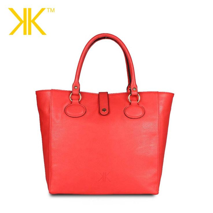 Cheap Top-Handle Bags on Sale at Bargain Price, Buy Quality handbag dust bag, handbag pvc, handbag china from China handbag dust bag Suppliers at Aliexpress.com:1,Shape:Casual Tote 2,Main Material:PU 3,Decoration:None 4,lining:polyester cotton 5,Pattern Type:Solid