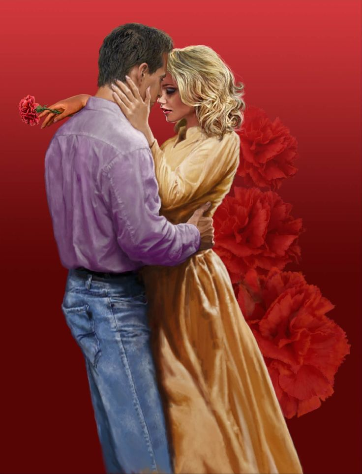 Modern Romance Book Cover ~ Best contemporary romance covers images on pinterest