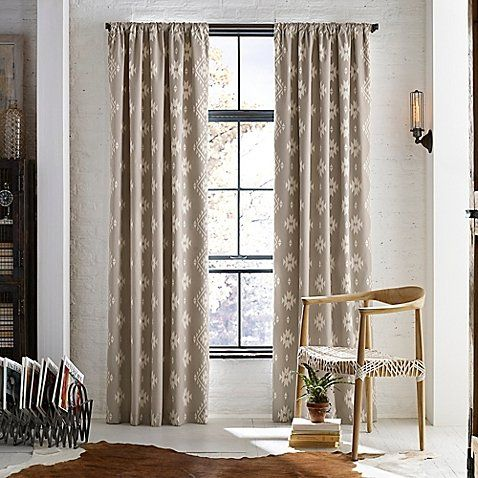 Lady Antebellum S Heartland Belle Mead Drapes Vintage