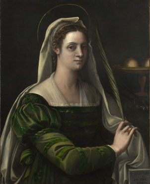 saint agatha sex personals Prayers to saint agatha  hast granted even to the weaker sex the victory of martyrdom mercifully grant: that we who celebrate the heavenly birthday of .