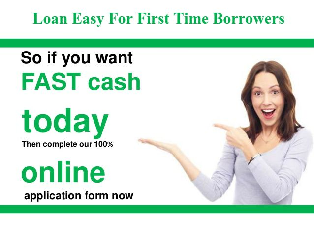 Montel williams payday loan image 7