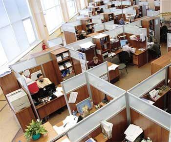 Nove Hasanah: Tips Tidak Cepat Lelah Di Meja Kerja