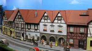 osterholz-scharmbeck - - Yahoo Image Search Results