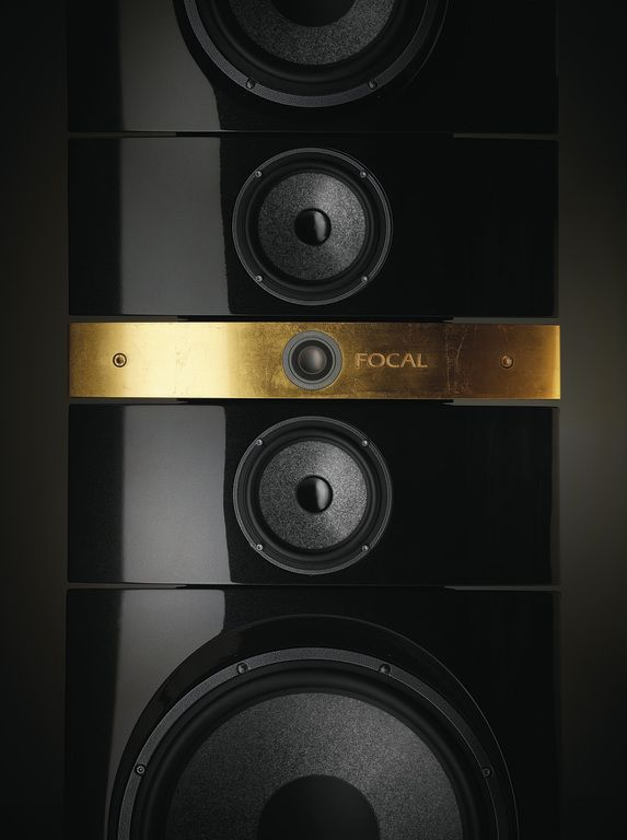 17 best images about high fidelity on pinterest drummers focal speakers and watches. Black Bedroom Furniture Sets. Home Design Ideas