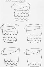 Afbeeldingsresultaat voor thema water peuters