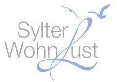 Sylter WohnLust - zur Startseite wechseln