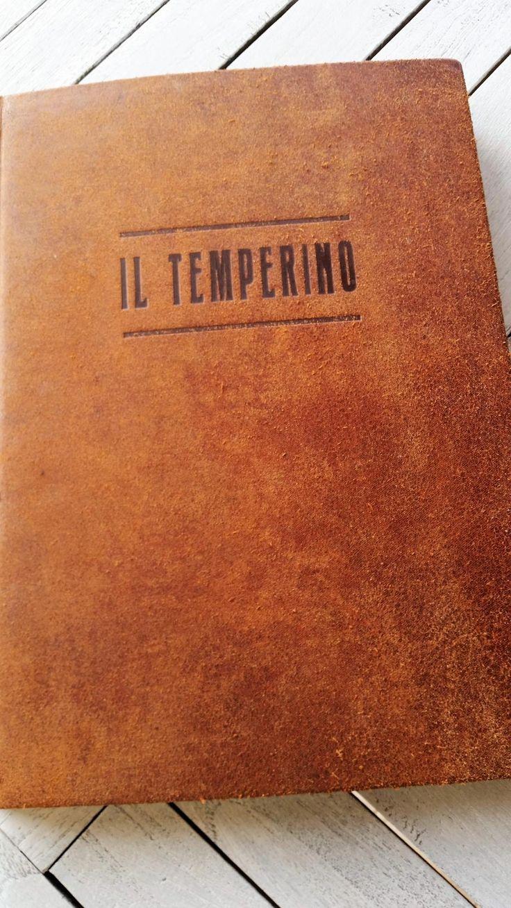 Il Temperino: Guest Book! #Campiglia Marittima, #Tuscany. www.iltemperino.com recommended www.puraartefirenze.com