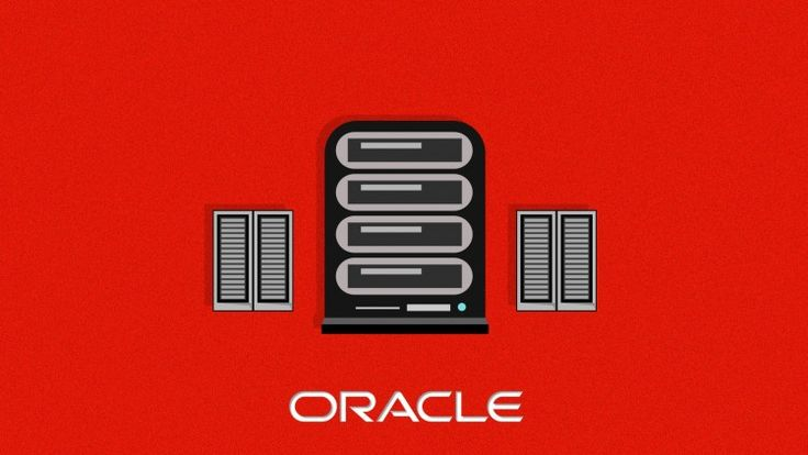 53 best oracle courses coupon codes images on pinterest coupon oracle getting started best udemy coupons coursecheap fandeluxe Images