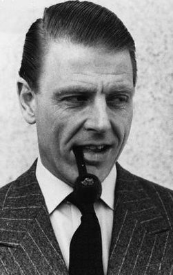 Edward Fox.  Born Edward Charles Morice Fox, 13 April 1937 (age 78), Chelsea, London, England. Married to actress Joanna David, daughter actress Emilia Fox, son actor Freddie Fox. The Fox family tree are all actors.