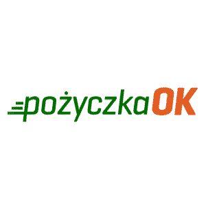 #pieniądze #pożyczki #kredyty  PożyczkaOK.pl 5000 zł na 30 miesięcy! Pożyczka na raty bez dodatkowych zaświadczeń!