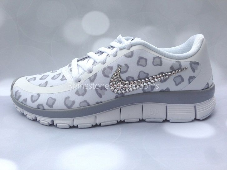 low priced 9329c 2929c ... nike free 5.0 black cheetah print best 25 leopard print nikes ideas on  ...