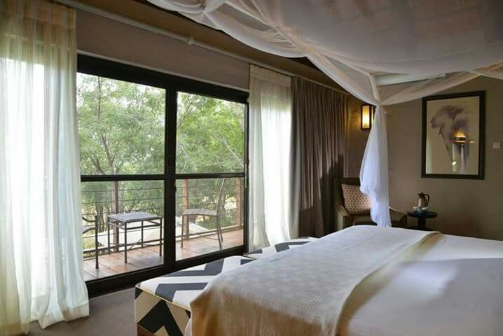 Built on a plateau overlooking the Zambezi National Park, Victoria Falls Safari Lodge is just 4km from the majestic Victoria Falls and offers a unique wildlife experience.... Our website is http://gerhard53.wixsite.com/extreme-frontiers