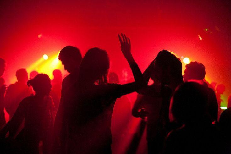 Best Rome Nightlife: Top 10Best Nightlife Reviews