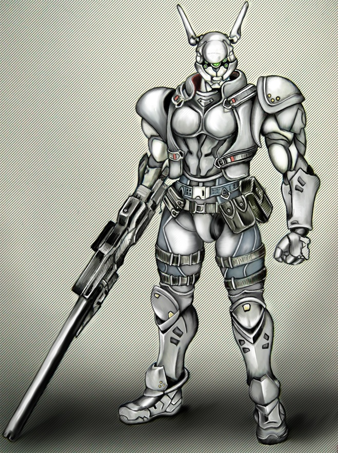 Appleseed Character Design : Best japanime manga images on pinterest dragonball