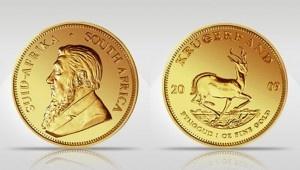 Żeby móc zyskać na swoich inwestycjach, trzeba wiedzieć, jak inwestować w monety.