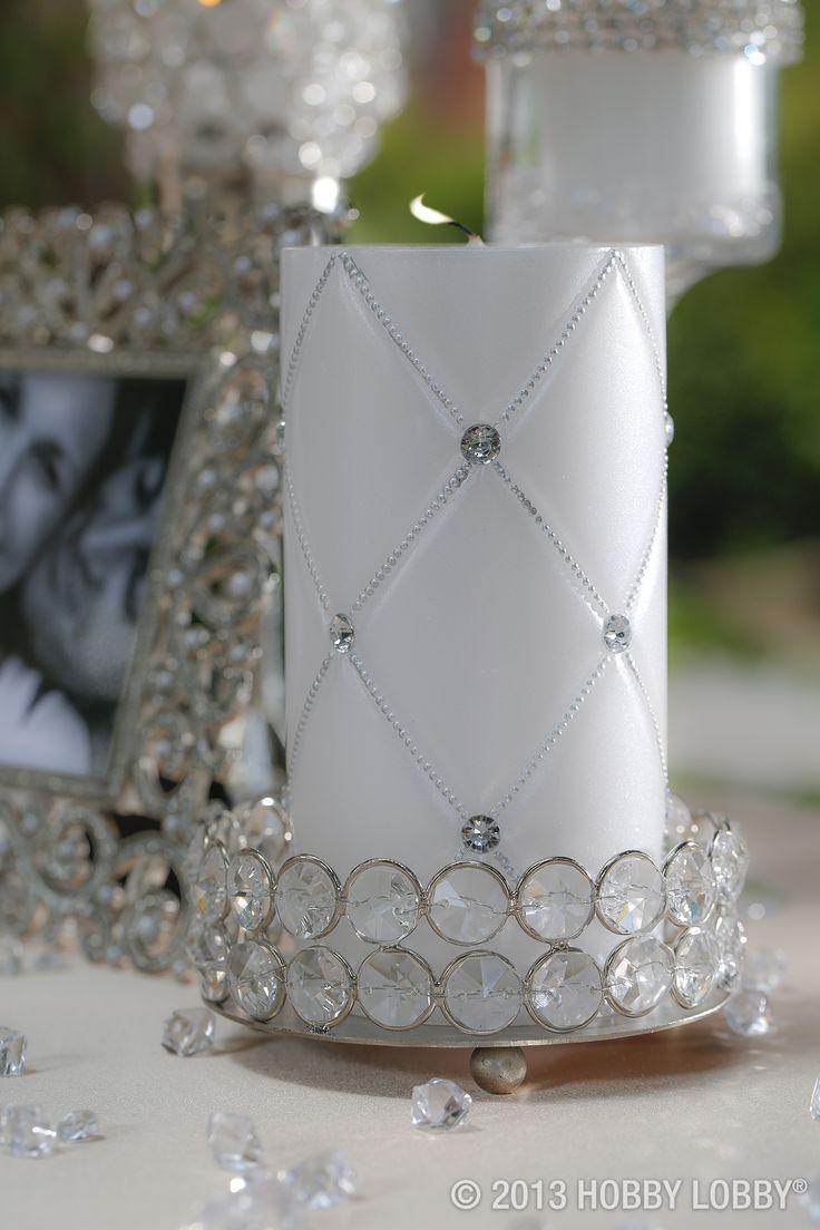 25 Best Ideas About Diamond Decorations On Pinterest