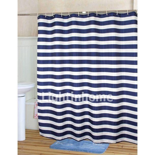 25 Best Ideas about Cheap Shower Curtains on Pinterest