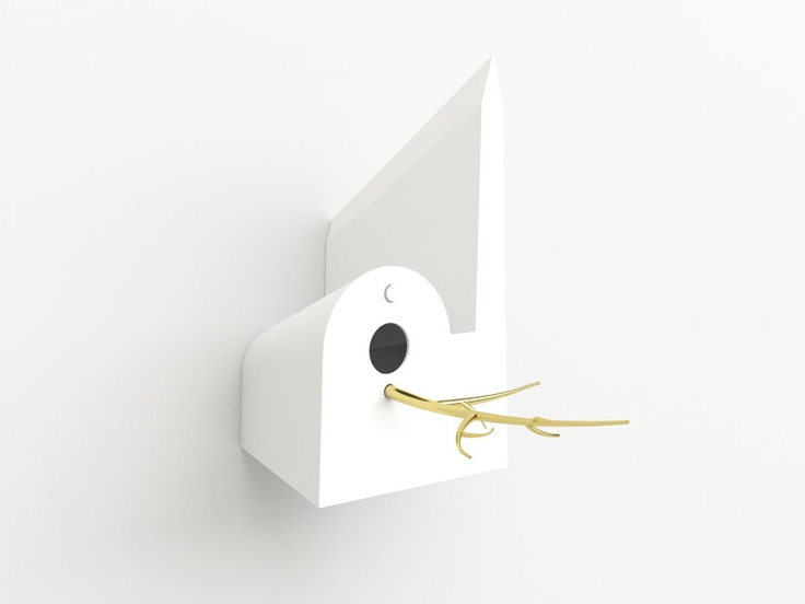 Mejores 91 imágenes de Dieren en Pinterest   Pájaros bonitos ...